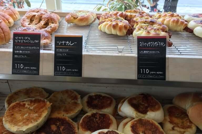【茨木市】4月からの値上げラッシュにあのパン屋さんも・・・でもコスパの良さは健在!