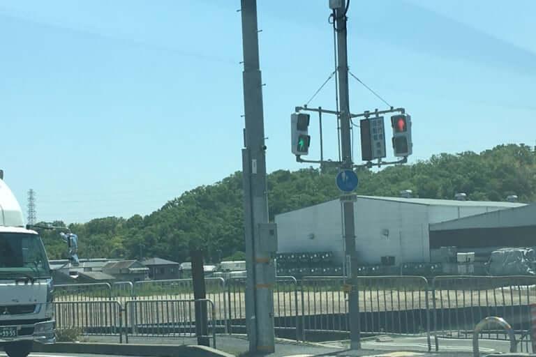 【茨木市】閉店から約5か月。あの場所は今・・・
