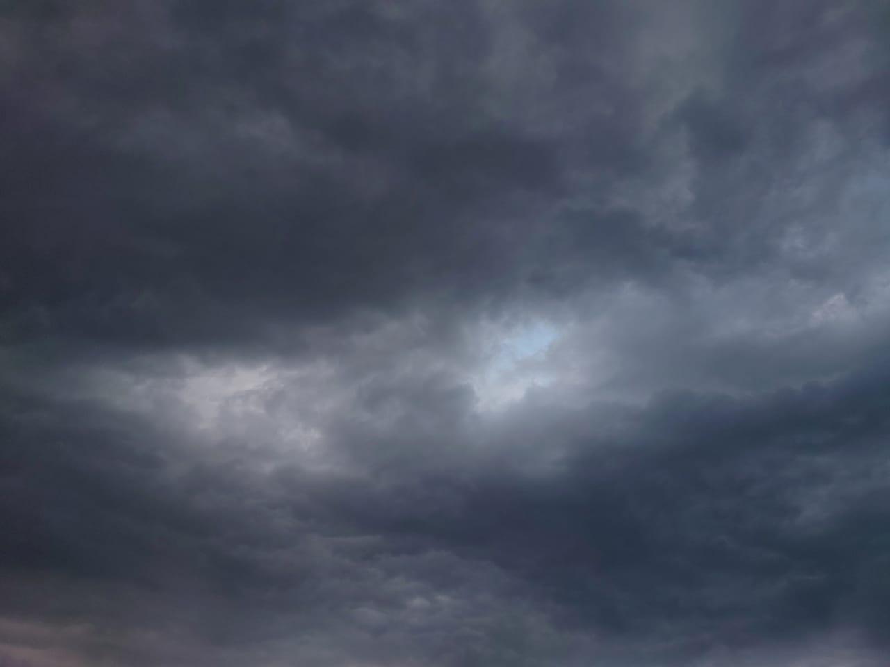 市 茨木 天気 予報